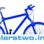 Logotypes - brand